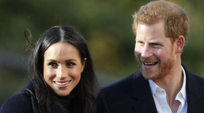 Meghan Markle, Prince Harry's Africa tour most expensive royal trip in 2019