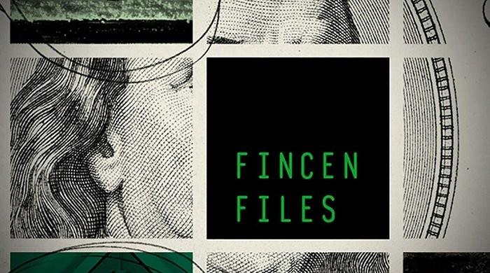 FinCEN files flag 44 Indian banks for suspicious transactions worth more than $1 billion