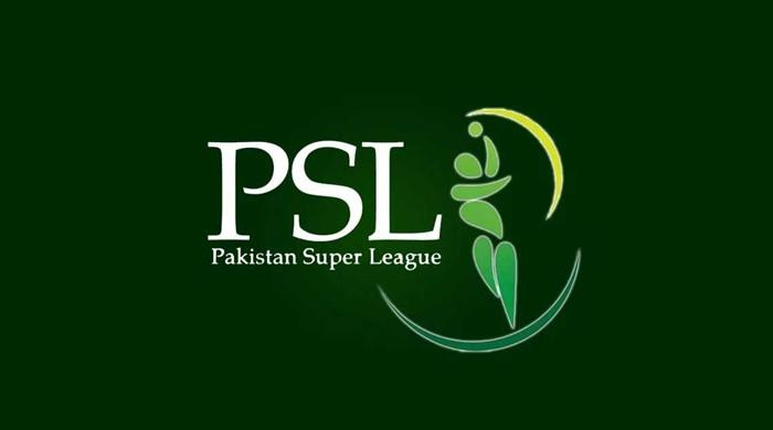 Tussle between PCB, PSL franchises gains pace