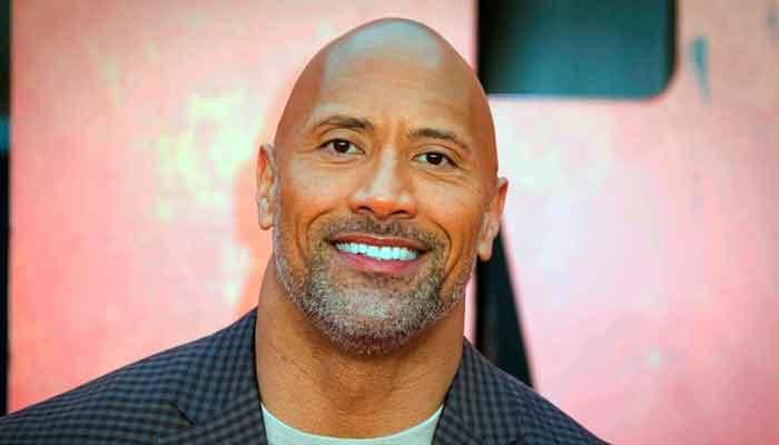 Dwayne Johnson Calls Kamala Harris A 'Certified Badass' In First-Ever Endorsement
