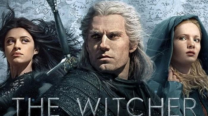 The real reason behind the character change of Eskel on 'The Witcher'