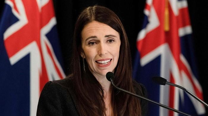 New Zealand's Jacinda Ardern expected to retain power for next term, reveals poll