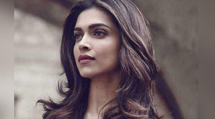 Deepika Padukone cried numerous times during NCB probe: report