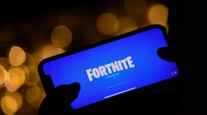 Epic Games battles to get Fortnite back in App Store