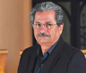 Govt to take final decision about resuming primary schools on Sept 29: Shafqat Mahmood