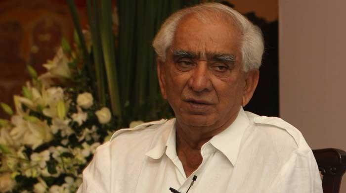 India's Jaswant Singh, BJP politico who praised Jinnah, dies at 82