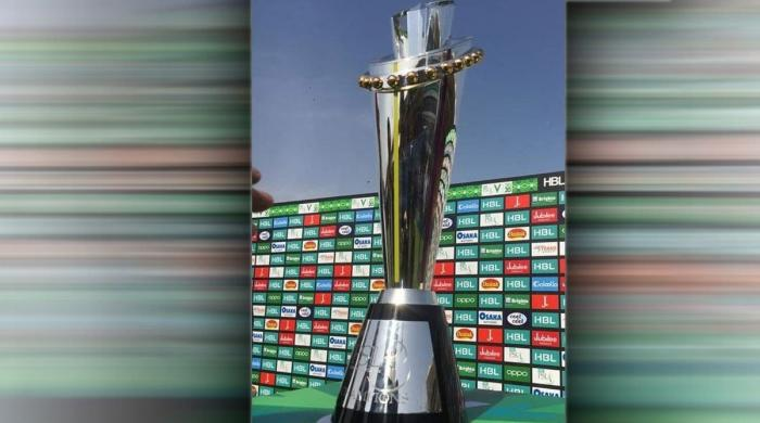 PCB urged to 'save PSL brand', reach out-of-court settlement with franchises