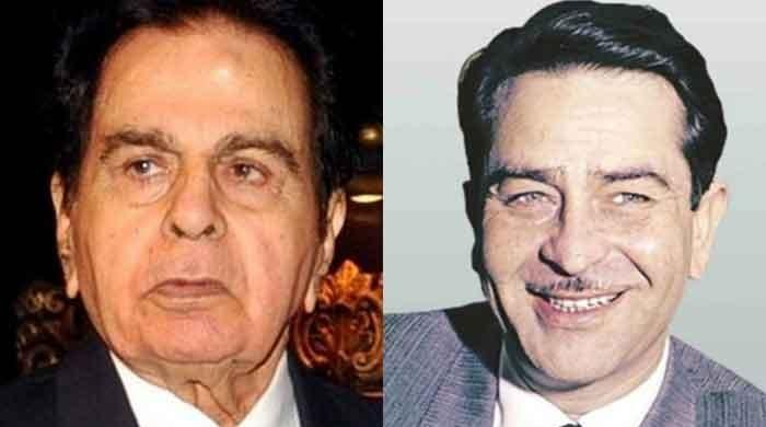 Pakistan govt to buy Dilip Kumar, Raj Kapoor's Peshawar homes: report
