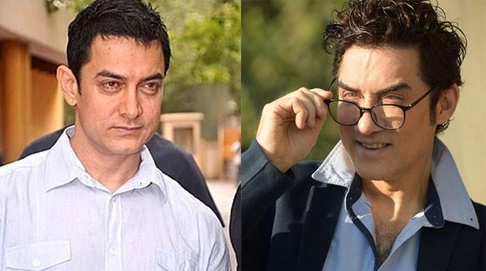 Aamir Khan's brother Faisal Khan spills details about their troubled relationship