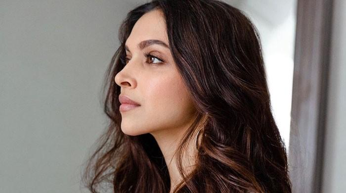 Deepika Padukone gets an earful from NCB after crying: 'Don't play the emotional card'