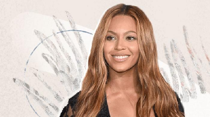 Beyonce leaves fans speechless with sweet note to cancer survivor