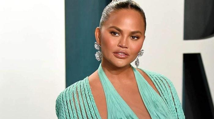 Chrissy Teigen breaks silence with heartbreaking health update: 'I was always bleeding'