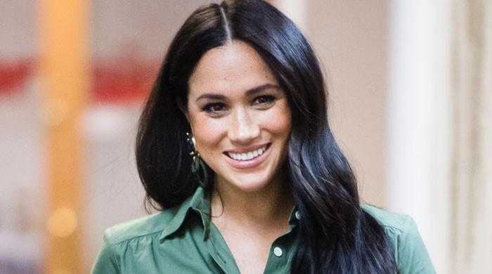 Meghan Markle loses latest fight as High Court rules in favour of UK tabloid