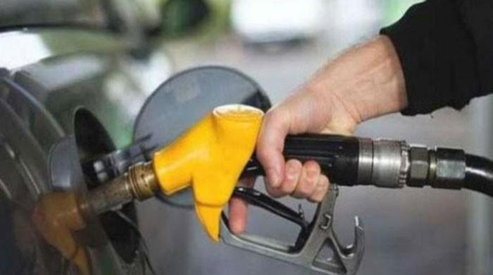 OGRA recommends slashing petrol price in October: sources