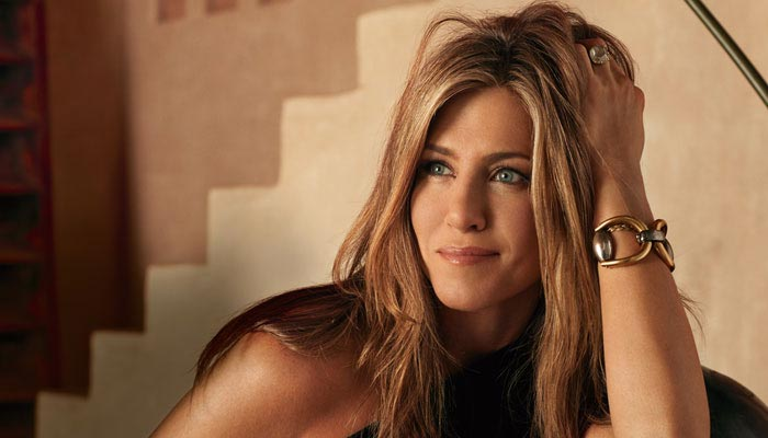 Jennifer Aniston almost quit acting after one particularly bad movie