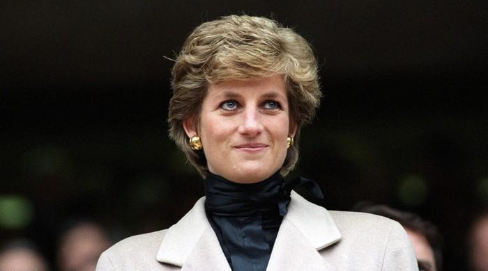 'If only Princess Diana had social media,' writes Mariah Carey about invasive press