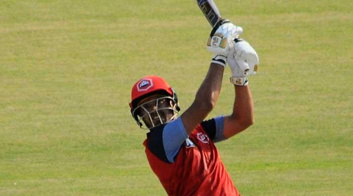 National T20 Cup: Northern's Haider Ali dazzles with match-winning performance against Khyber Pakhtunkhwa
