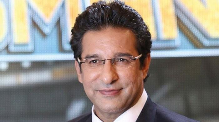 Wasim Akram declines PCB's offer for becoming cricket committee chairman