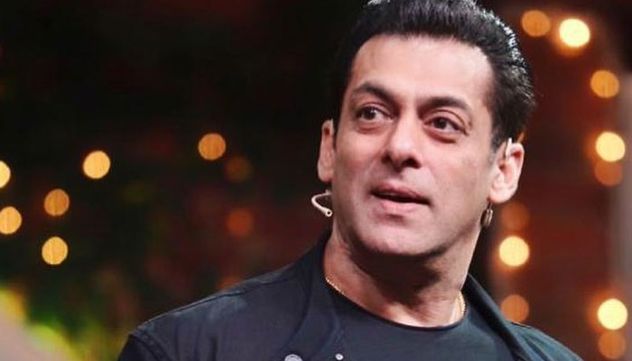 Colors to kickstart Bigg Boss 14 with 15 sponsors across categories