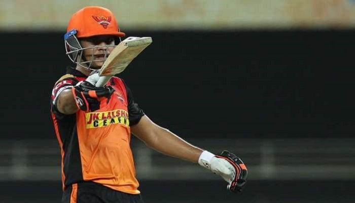 IPL 2020: Rashid Khan creates new record