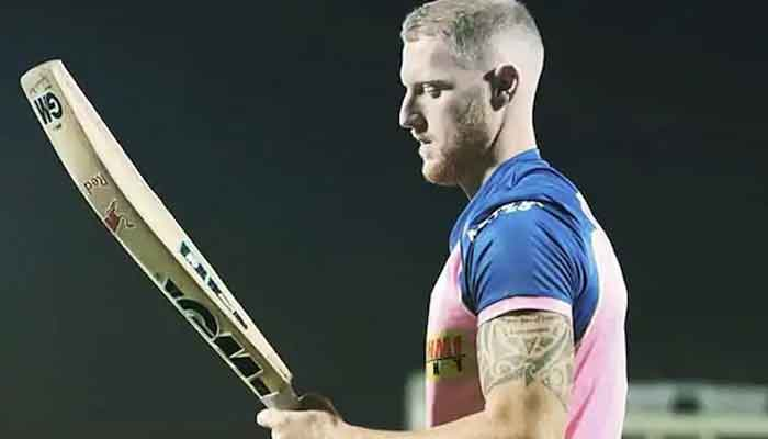 IPL 2020: Ben Stokes to join Rajasthan Royals squad on Sunday