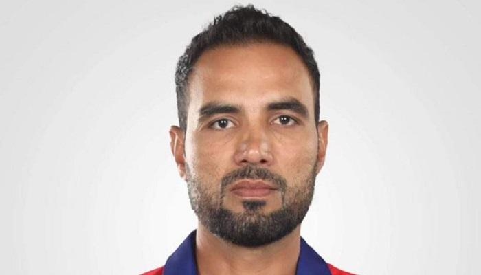 Afghan cricketer Najeeb Tarakai dies aged 29 after road accident