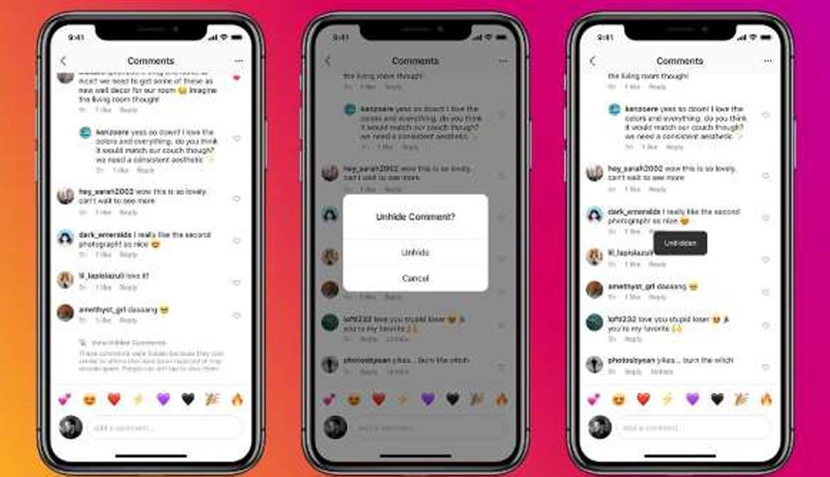 How to download on iOS, Android phone — Instagram icon change