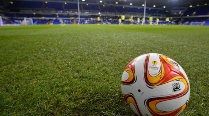 Pakistan to kickstart training in bid to revive women's football