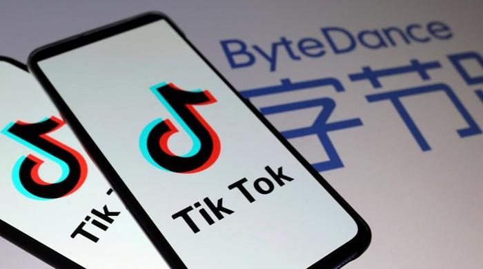 TikTok banned in Pakistan: Govt blocks video-sharing app's services