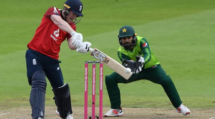 PCB invites England to tour Pakistan in January for three T20Is
