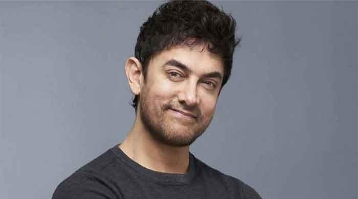 Aamir Khan's son Junaid Khan to make Bollywood debut
