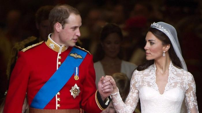 Kate Middleton, Prince William's wedding day almost took a disastrous turn