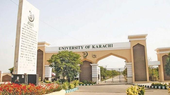 KU announces Nov 5 as last date for submission of MA External Annual Exam 2019 from