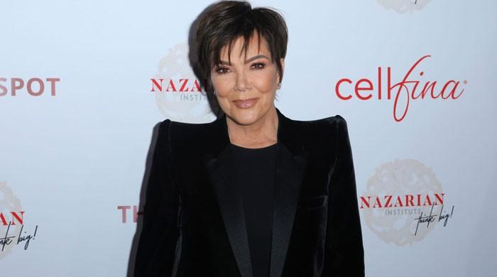 Kris Jenner believes social media ended KUWTK's 20 year reign