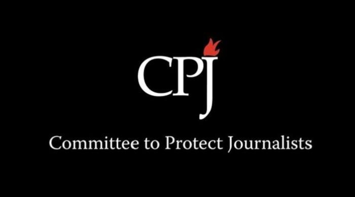 CPJ condemns India's move to shut down prominent newspaper in occupied Kashmir