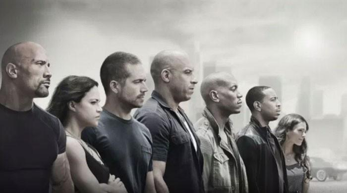 Fast & Furious: Will 11th movie mark end of the franchise?