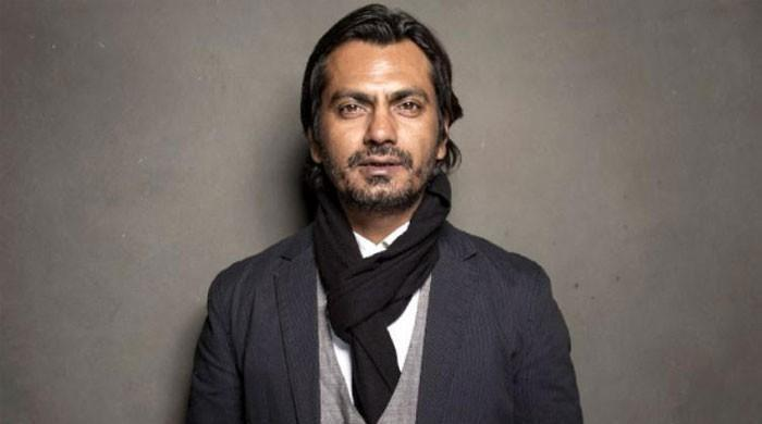 Nawazuddin Siddiqui opens up about Bollywood seeking validation from Hollywood