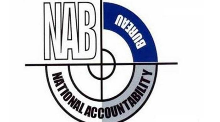 NAB to file another reference against PML-N supremo Nawaz Sharif