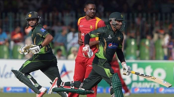 Lahore to miss Pak vs Zim, PSL2020 action due to smog, matches shifted to Rawalpindi, Karachi