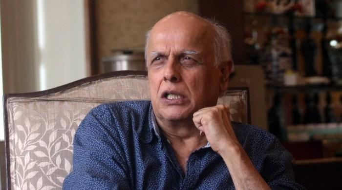 Mahesh Bhatt accused of ruining lives: 'He is the biggest don in Bollywood'