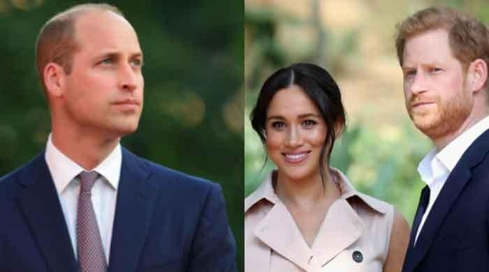 'With Prince William as king, Meghan Markle's life would have changed'