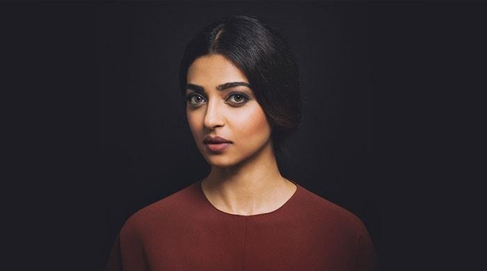 Radhika Apte, despite being married, doesn't believe in the institution