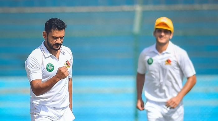Tabish Khan still being ignored despite consistent bowling form