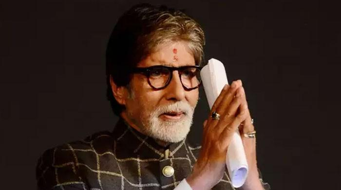 'Moment of pride': Square in Poland named after Amitabh Bachchan's father