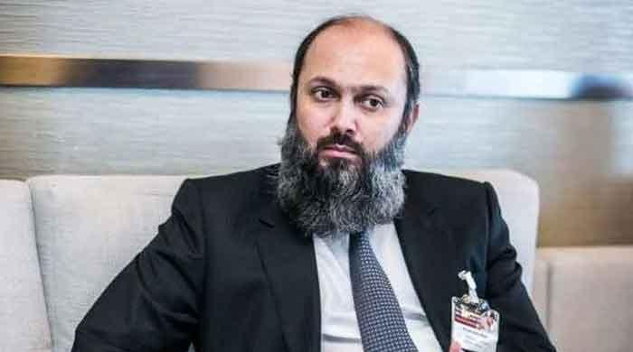 Balochistan Chief Minister Jam Kamal Khan reveals he's still infected with coronavirus