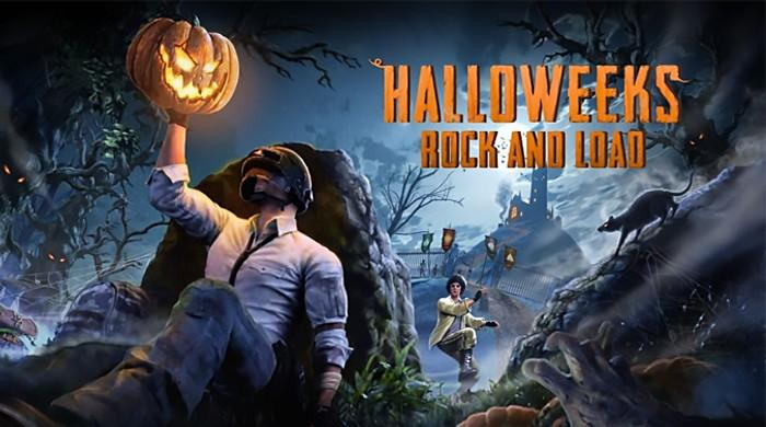 Halloween: PUBG announces spooky surprises for players via new gameplay