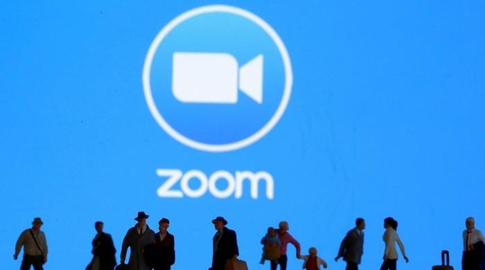Zoom makes video calls more secure, offers end-to-end encryption for users