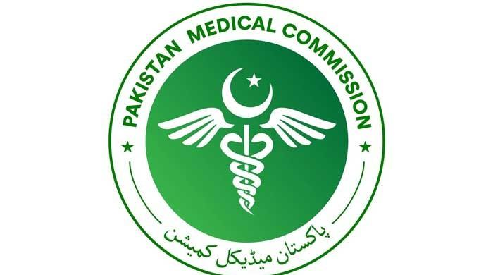 PMC issues 'important' clarifications for foreign medical graduates