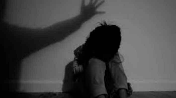 Sheikhupura woman says men wearing police uniforms raped her