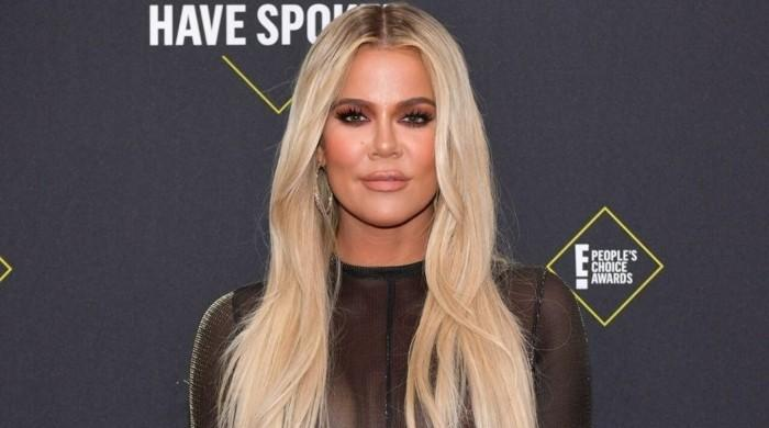 Khloe Kardashian opens up about harrowing battle with COVID-19